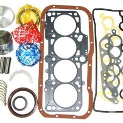 Kit Retificação Nissan